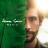 Alvaro Soler - Magia artwork