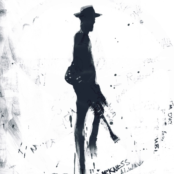 Gary Clark Jr. - This Land song lyrics