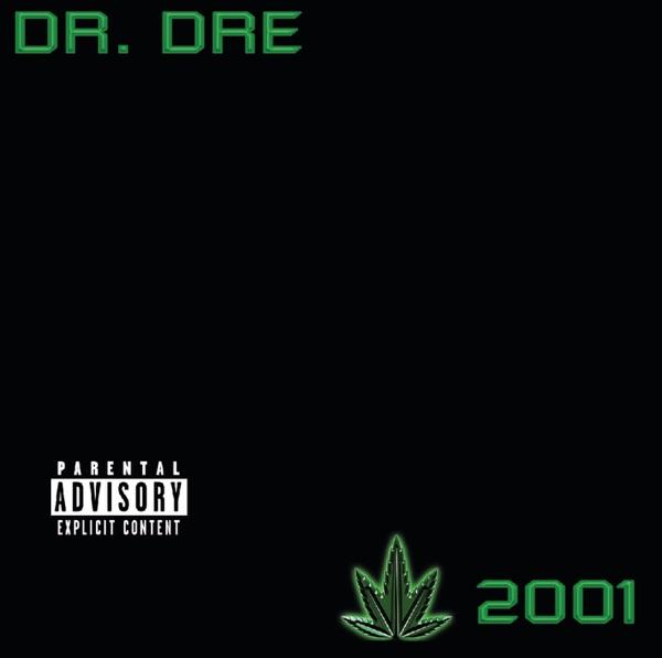 Dr. Dre mit Forgot About Dre (feat. Eminem)