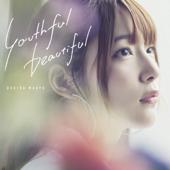 Youthful Beautiful - Maaya Uchida