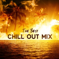 DJ Chill del Mar, Dj Chillout Sensation & DJ Infinity Night - The Best Chill Out Mix: Top 100, Easy Listening 2018, Ambient Chill Out, Instrumental Compilation, Night Lounge, Ibiza House Café Bar