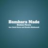 Keshan Perera - Bambara Nade (feat. Bachi Susan & Shanika Madhumali) artwork