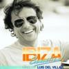 Ibiza Sensations (Luis del Villar)
