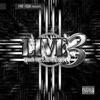 Lil Homie Daz Diss feat 40 Glocc Single