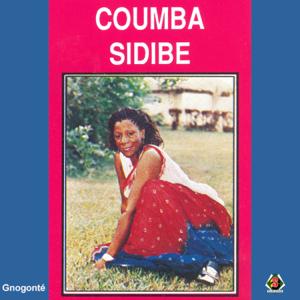 Coumba Sidibe - Gnogonté