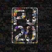 Pearl Jam - Crown of Thorns