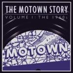 Martha Reeves & The Vandellas - (Love Is Like A) Heat Wave