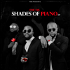 Shades of Piano - FME DJs
