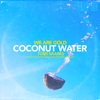 We Are Gold & Tomi Saario - Coconut Water illustration