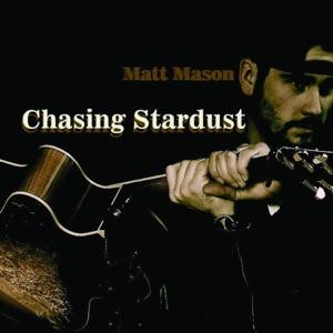 Matt Mason - E - Line Dance Music