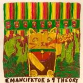 Emancipator - Zula