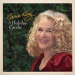 Carole King - Chanukah Prayer