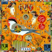 Steve Earle & The Dukes - Desperados Waiting for a Train