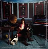 Julian Casablancas - 4 Chords of the Apocalypse