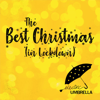 The Best Christmas In Lockdown - Electric Umbrella mp3