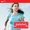 Kara Goucher's Endurance Boost
