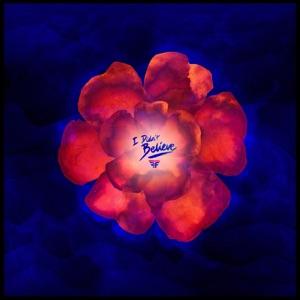 I Didn't Believe (feat. Elizabeth Rose) [Remixes] - EP