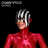 Oakenfold - The Harder They Come