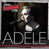 Start:04:36 - Adele - Rolling In The Deep