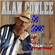 If You Get There Before I Do (Cover Version) - Alan Conlee