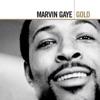 Gold Marvin Gaye