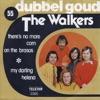 Telstar Dubbel Goud, Vol. 55 - Single