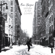 Winter Is for Lovers - Ben Harper
