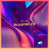 No Stopping Love - Single
