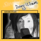 Marianne Dissard - Dirty Work