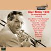 Glenn Miller & Glen Miller Orchestra - Glen Miller 1939 artwork