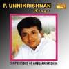 Compositions of Ambujam Krishna