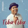 Andmesh - Tiba Tiba artwork