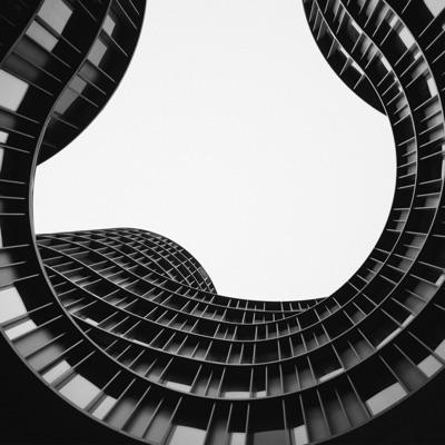 Instrumentals, Vol. 2: Unravel - EP - Aaron Sprinkle