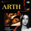 Arth (Original Motion Picture Soundtrack)