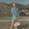 Claire Rosinkranz - BeVerly Hills BoYfRiEnd - EP
