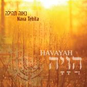Havayah