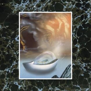 {filename}-Hot ((new)) Marwa Loud - My Life Download Free 2019