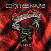 Love Songs (2020 Remix) by Whitesnake
