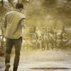 Better Days by Casey Barnes iTunes Track 1