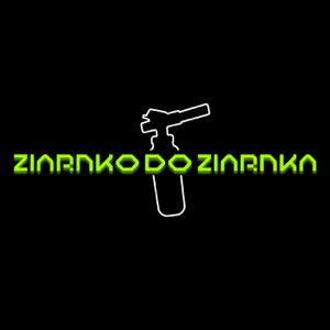 Chillwagon - Ziarnko Do Ziarnka