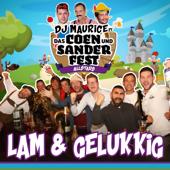 Lam & Gelukkig (feat. Coen und Sander Fest Allstars)
