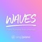 Waves (Originally Performed by Dean Lewis) cover
