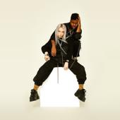 Lovely Billie Eilish & Khalid - Billie Eilish & Khalid