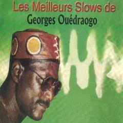 Les meilleurs slows de Georges Ouédraogo
