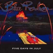 Blue Rodeo - Til I Gain Control Again