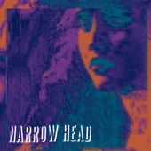 Narrow Head - Necrosis