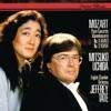 Mozart Piano Concertos Nos 11 12