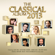 Als flotter Geist (Medley) - André Rieu & Johann Strauss Orchestra