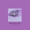 Kaye Nicole - Breathe Fire artwork