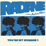 You're My Number 1 (feat. Andrea Stone) - Single